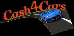 Cash for Cars Marketing San Diego